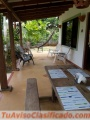 vendo-hermosa-propiedad-en-samana-republica-dominicana-2.jpg