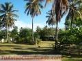 vendo-hermosa-propiedad-en-samana-republica-dominicana-4.jpg