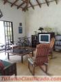 Hermosa casa de campo en Samana, Republica Dominicana