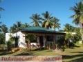 Vendo hermosa propiedad en Samana, Republica Dominicana