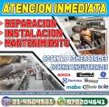 Servicio Whirlpool, 7576173 - 4804581 // Cocinas A Gas Y Eléctrica // En El Agustino