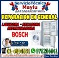 boschayuda-tecnica-secadora-y-lavadoraen-miraflores4804581-7576173-1.jpg