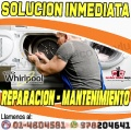 AutoRizaDos Whirlpool: 7576173: expertos en Lavadoras –Secadoras: En San Luis