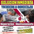 �??fast?7576173-4804581««técnicos Preventivo De Refrigeradoras»»LG«San Isidro»