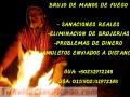 brujo-del-fuego-sanador-1.jpg