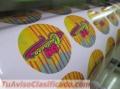 adhesivos-impresion-full-color-llama-al42337859-1.jpg