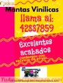 mantas-vinilicas-full-color-comunicate-al42337859-1.jpg