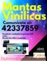 Lonas Vinilicas Full color llama al:42337859