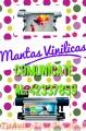 Impresión de lonas Full color Llama al:42337859