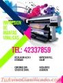 Mantas Full color tel: 42337859