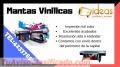 Impresión de Lonas Vinilicas Tel:42337859