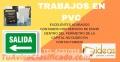 Trabajos en Pvc tel:42337859