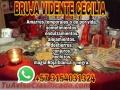 VIDENTE CECILIA AMARRES EFECTIVOS TEMPORALES O DE POR VIDA +573154031324