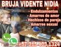TIENE PROBLEMAS EN EL AMOR? TODO LE SALE MAL? LA VIDA SE TE DERRUMBA?  TE AYUDO 3154031324