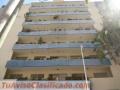 Apartamento en Venta en Edo. Vargas