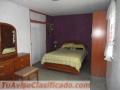 Apartamento en venta Casalta III
