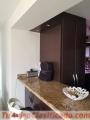 Apartamento en venta en Miravila...