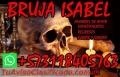 BRUJA ISABEL RECONOCIDA POR SUS GRANDES TRABAJOS Y EFECTIVIDAD +57 3118405763