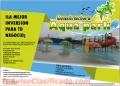 construccion-de-obras-de-ingenieria-civil-balnearios-acuaticos-constructora-aqua-park-1.jpg