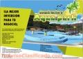 construccion-de-obras-de-ingenieria-civil-balnearios-acuaticos-constructora-aqua-park-2.jpg