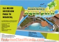 construccion-de-obras-de-ingenieria-civil-balnearios-acuaticos-constructora-aqua-park-3.jpg