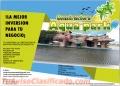 construccion-de-obras-de-ingenieria-civil-balnearios-acuaticos-constructora-aqua-park-4.jpg