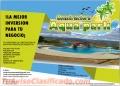construccion-de-obras-de-ingenieria-civil-balnearios-acuaticos-constructora-aqua-park-5.jpg