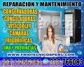 In!Huachipa 7256381 Servicio Tecnico [Camaras Frigorificas- Conservadoras]