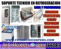 Soluciones en Refrigeración (Visicooler) 7536381 en LA MOLINA