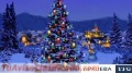 Linda Navidad en APRUEBATFG