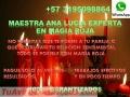 MAESTRA EXPERTA EN AMARRES IMPOSIBLES PAGUE A RESULTADOS CON MAGIA ROJA GARANTIZADO