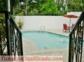 Altos Arroyo Hondo III, hermosa  3 habitaciones, 3-5 baños, 2 salas, De Oportunidad