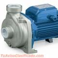 Hidroplomeruiz servic. disponible la 24hora telefs.0414-234-80-67 -/