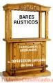 BARES PARA CASA FABRICACIÓN Y DISEÑO EXCLUSIVOS CERCADO DE LIMA PERÚ
