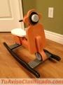 juguetes-de-madera-para-bebes-y-ninos-fabricacion-a-pedido-especial-2.jpg