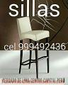 sillas-para-bar-vendo-fabricacion-exclusivas-a-pedido-especial-lima-peru-2.jpg
