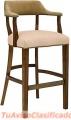 sillas-para-bar-vendo-fabricacion-exclusivas-a-pedido-especial-lima-peru-4.jpg