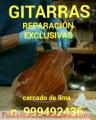 PIANOS REPARACIÓN SOLO EL MUEBLE LIMA PERÚ SUDAMERICA