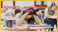 Clases A Domicilio, física, matemática, química, geometría, trigonometría, álgebra lineal
