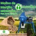molino-de-martillos-meelko-15-kw-monofasico-100-a-200-kg-hora-mkh158b-1.jpg