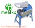 molino-de-martillos-meelko-15-kw-monofasico-100-a-200-kg-hora-mkh158b-2.jpg