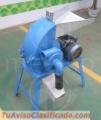molino-de-martillos-meelko-15-kw-monofasico-100-a-200-kg-hora-mkh158b-3.jpg