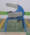 molino-de-martillos-meelko-15-kw-monofasico-100-a-200-kg-hora-mkh158b-4.jpg