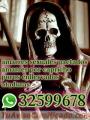 Lectura del Tarot Hermana Alma 32599678