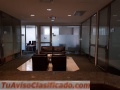 Renta de oficinas en Guadalajara