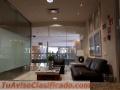 Conoce nuestros servicios en oficinas MVA Center Business  La nueva forma de trabajar !!!
