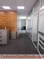 Nuestra empresa MVA BUSINESS CENTER