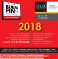 LLEGO EL BUEN FIN A MVA GDL BUSINNESS CENTER FIESTA  AMERICANA GRAND