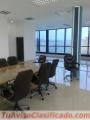 MVA CENTER MVA CENTER  Renta de oficinas en toda la Republica