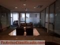 En MVA Business Center